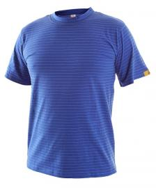 Antistatiniai marškinėliai | 2707 ESD