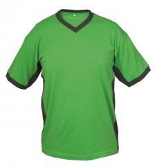 Vyriški marškinėliai | THERON