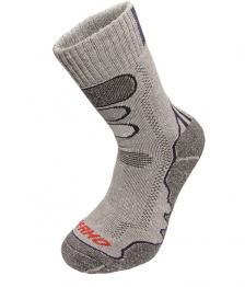 Žieminės kojinės | Thermomax 2738