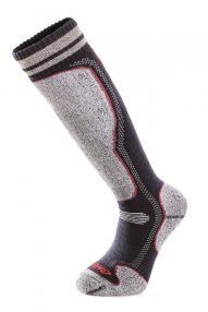 Žieminės ilgos kojinės | 2750-04 T/SKI