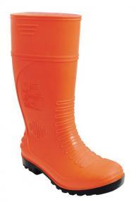 dielektriniai guminiai darbo batai | 2091 SBP