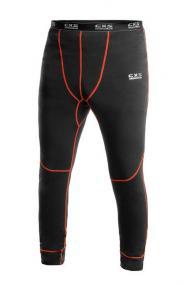 Apatinės kelnės | COMFORT 1290