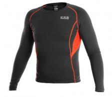 Apatiniai marškinėliai | COMFORT 1290