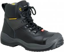 vyriški Odiniai darbo batai | 4748S JUPITER S3 SRC HRO