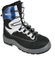 vyriški Odiniai darbo batai | Nevado Oxigeno S3