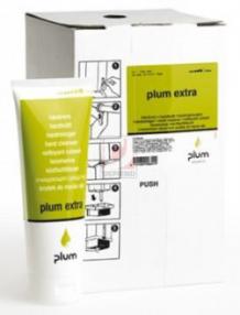 Valymo pasta | PLUM EXTRA 4.2l