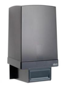 Dispenseris | MAXIPLUM 4221
