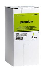 Rankų valiklis | PLUM PREMIUM 0618 1.4L