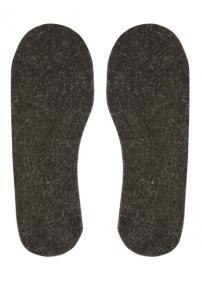 Žieminis vidpadis batams