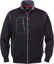 Vyriškas džemperis | 1747 ACODE
