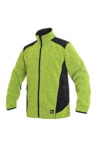 VYRIŠKAs džemperis | Garland Softshell