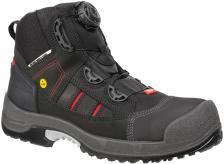Vyriški odiniai darbo batai | 1718 ZenitS3 SRC