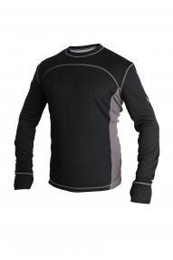 Vyriški apatiniai marškiniai | COOLDRY