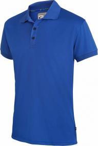 Vyriški polo marškinėliai | 3232 Miller