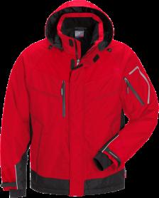 Žieminė vyriška striukė | 4410 GTT AIRTECH®