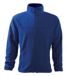 Vyriškas flysinis džemperis | 501
