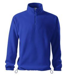 Vyriškas flysinis džemperis | 520 HORIZON