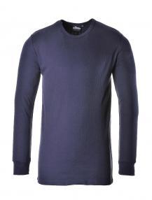 Vyriški apatiniai marškinėliai | B123 TERMO
