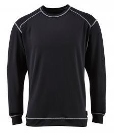 Vyriški antibakteriniai apatiniai marškinėliai | B153