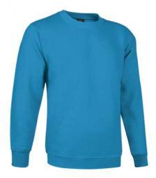 Vyriškas džemperis | DUBLIN