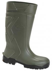 Guminiai darbo batai | MOD-1002 O4 SRC
