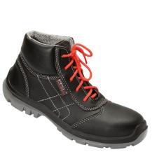 Moteriški odiniai darbo batai | MOD-556 S3 SRC