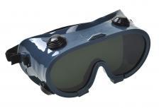 Suvirintojo apsauginiai darbo akiniai | PW61