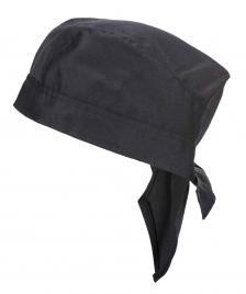 Virtuvės šefo kepurėlė | S903 Bandana