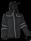 Žieminė vyriška striukė | TENESIS Softshell
