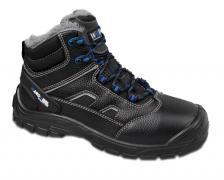 Žieminiai odiniai darbo batai | 2880 BRUSEL S3 HRO SRC