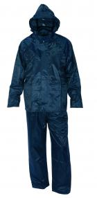 Neperšlampamas darbo kostiumas   905