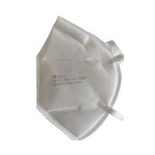 Respiratorius KN95 FFP2