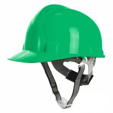 ABS (akrobutilstireno) Šalmas darbui | GSAC300
