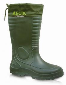 Žieminiai guminiai darbo batai | ARCTIC TERMO 875