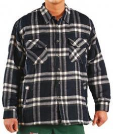 Pašiltinti vyriški marškiniai | KFTOP