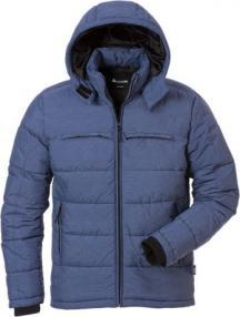 Žieminė vyriška darbo striukė | 4018 ACODE