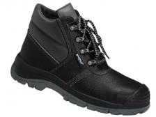 Žieminiai darbo batai  | MOD-758 S3 CI SRC