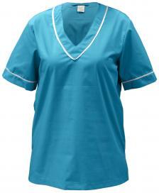 Sanitarinis darbo švarkas | PH3004