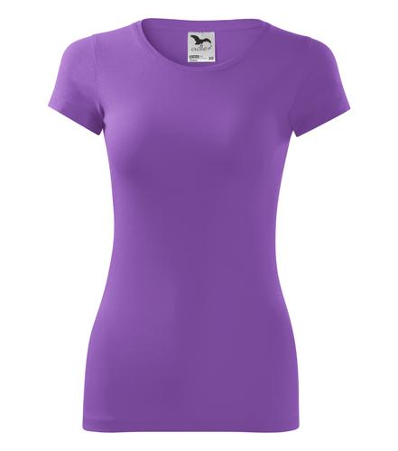 Moteriški marškinėliai | 141 Glance