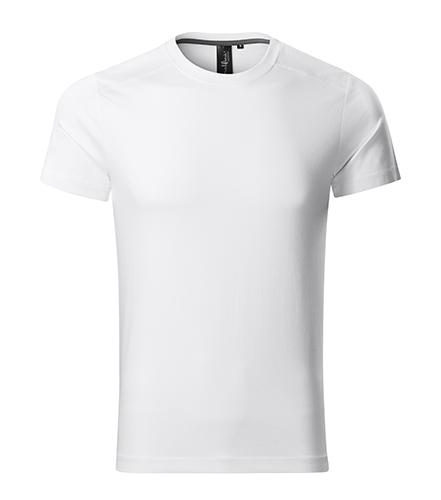 Vyriški marškinėliai | ACTION 150
