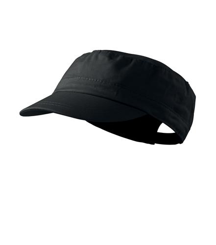 Kepurėlė   Latino 324