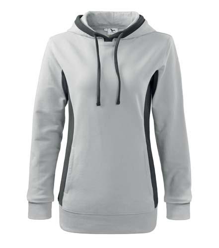 Moteriškas džemperis | 408 Kangaroo