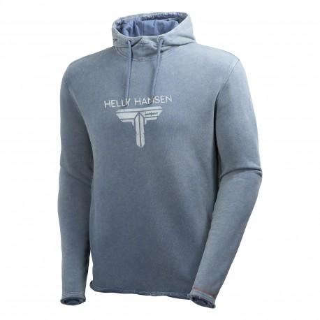 Vyriškas džemperis | 79150 MJOLNIR
