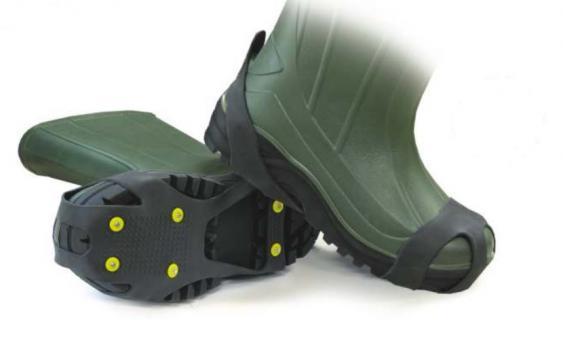 Apkaustai batams | 99Z13