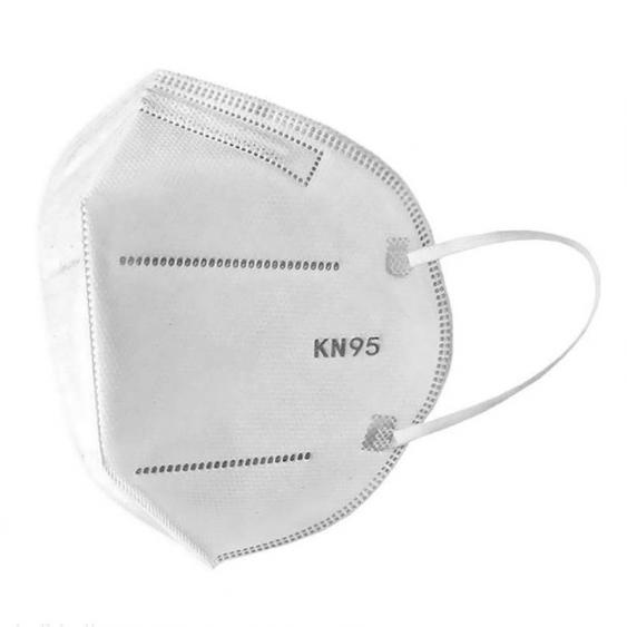 Respiratorius KN95 EKO