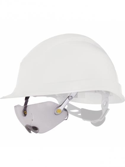 Integruojami apsauginiai darbo akiniai   FUEGO