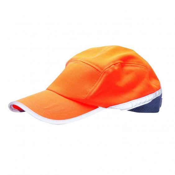 Signalinė kepurėlė | HB10