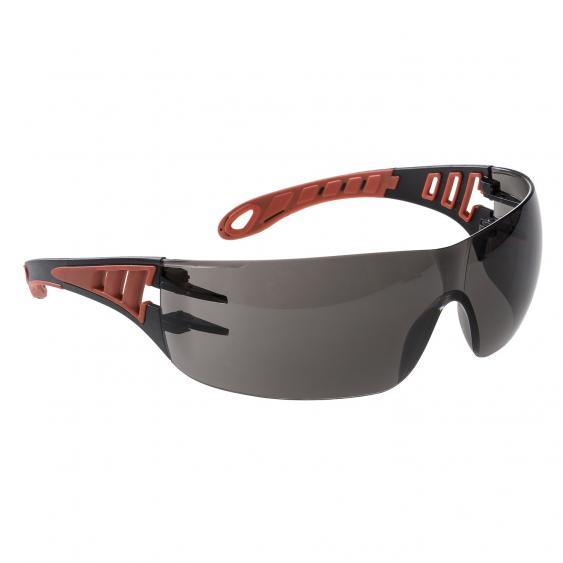 Tamsinti apsauginiai darbo akiniai | PS12
