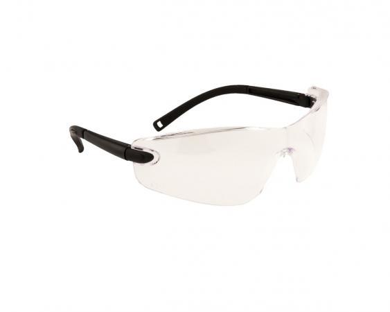 Apsauginiai darbo akiniai | PW34 PROFILE