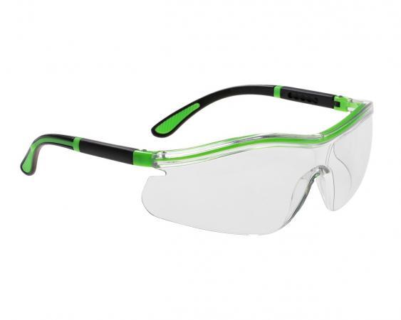 Apsauginiai darbo akiniai | PS34